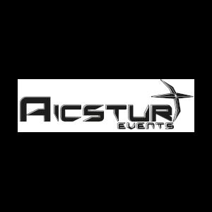 Aicstur