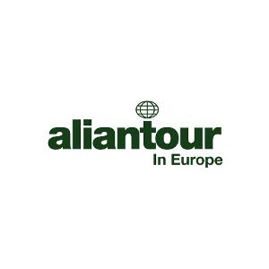 Aliantour