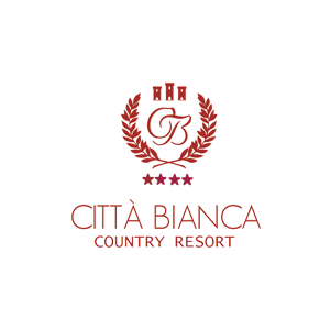 Citta Bianca