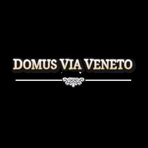 Domus via Veneto
