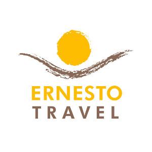 Ernesto travel
