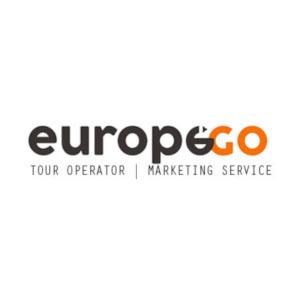 EuroPego