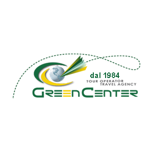 GreenCenter