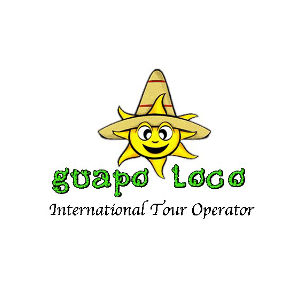 Guapo Loco International Tour Operator