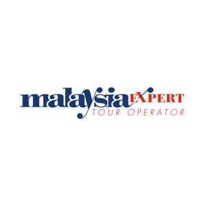 Malaysia Expert Tour Operator