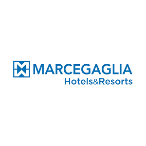 Marcegaglia Hotels & Resorts