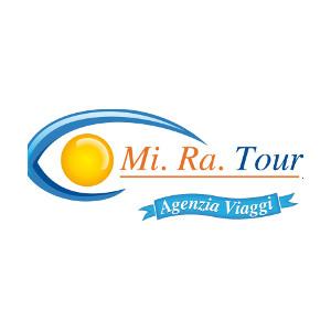 Mi. Ra. Tour