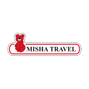Misha Travel