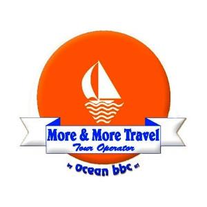 Ocean BBC