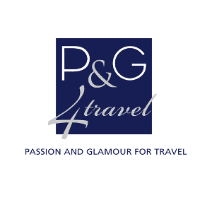 P&G for Travel