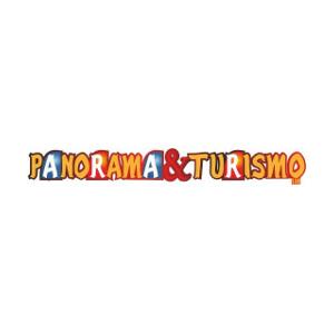 Panorama & Turismo