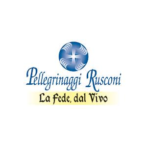 Pellegrinagii Rusconi