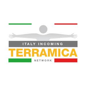 Terramica Network