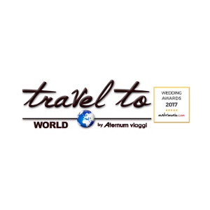 Travel to World Wedding